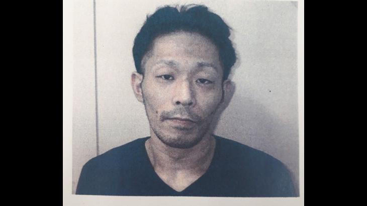 護送中に逃走した被告を確保!顔画像あり!大植良太郎被告について調べてみました!