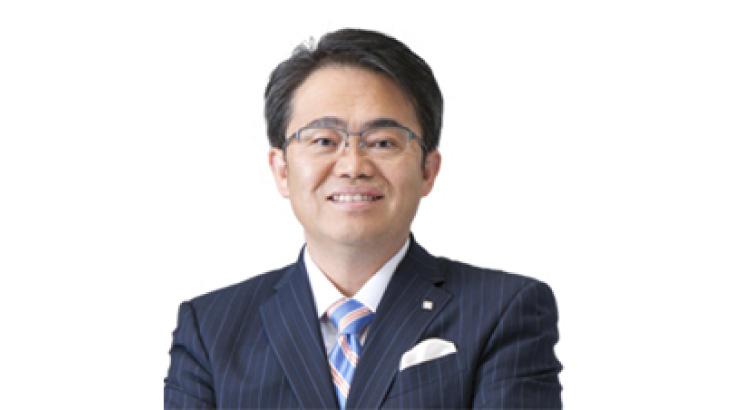 大村知事 森田知事を批判するもネット上では「お前が言うな」の声多数