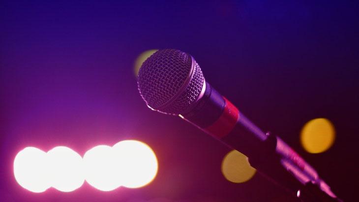 紅白歌合戦 出場歌手発表 初出場は8組