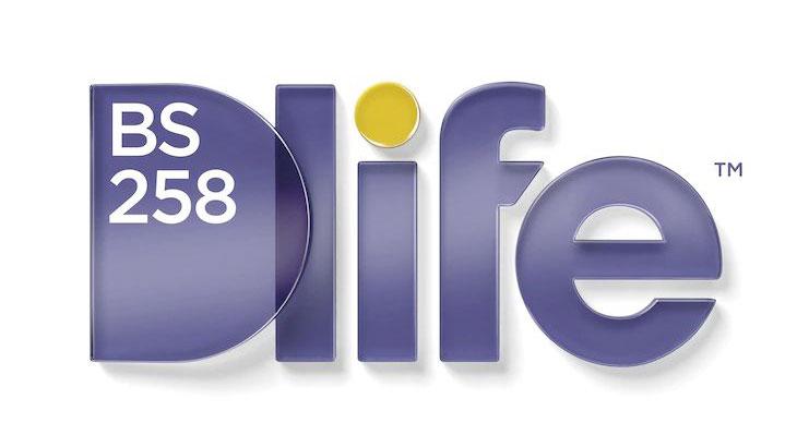BSチャンネル「Dlife」が2020年3月末で放送終了!