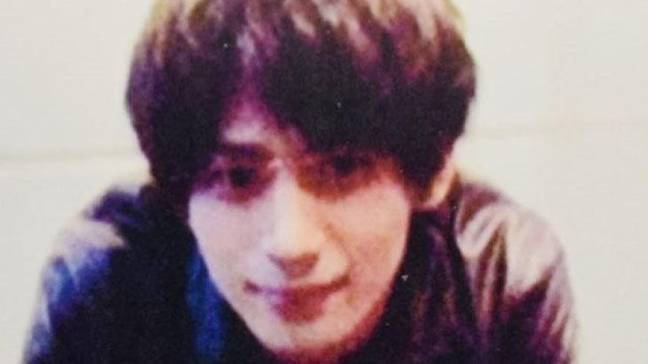 容疑者はイケメン!?画像あり!新潟20歳女性刺殺事件で斎藤涼介容疑者を指名手配