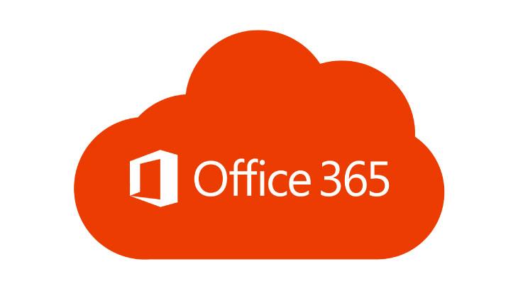 マイクロソフト Office365メール機能で障害発生!
